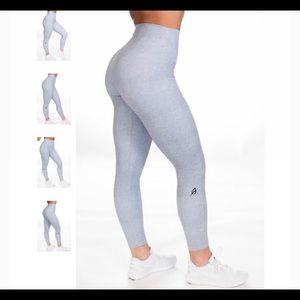 P'tula Alaina II Legging Herringbone yoga pants M